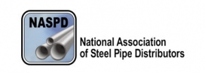 OCTG Wholesale Manufacturer & Distributor - Joy Pipe USA